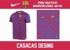 Camouflage Wallpaper, Fcb Barcelona, Soccer Kits, Illustrator, Masks, Shirt Designs, T Shirt, Brazil, Football Shirts