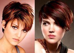 Hair Hacks, Hair Tips, Hair Styles, Google, Hair Plait Styles, Hair Makeup, Hairdos, Haircut Styles, Hair Cuts