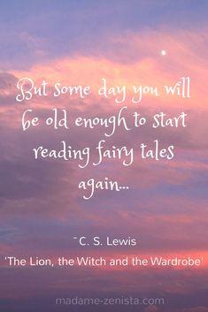Literature Quotes, Author Quotes, Book Quotes, Quotes From Childrens Books, Quotes For Kids, Zauber Quotes, Sleepy Quotes, Good Books, Children's Books