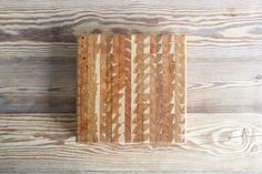 Handmade in Nova Scotia, Canada. Wood Cutting Boards, Cool Kitchens, Candle Holders, Kitchen Goods, Handmade, Nickey Kehoe, Craft, Light House, Candle Stands
