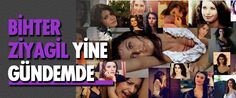 sosyal medya alemi Aşk-ı Memnu dizisinde Beren Saat'in canlandırdığı Bihter Ziyagil'in ölüm yıldönümünü konuşuyor.