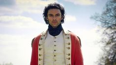 The League of British Artists, with Karen V. Wasylowski: 6 Things You Need to Know About Poldark's Aidan Tu...