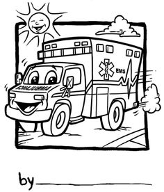 1000 images about kid 39 s first aid on pinterest