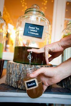 61-sweet-tea-vodka-lemonade-dispenser-with-custom-mason-jar