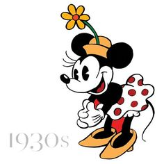 Minnie Mouse Outfit Tumblr 1000+ images about Mic...