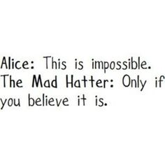 There are inspirational quotes that can be life-changing. But for those that really shed light on life's most difficult times, why not turn to the best Alice in Wonderland quotes? Lewis Carroll had much more in mind than you think. Now Quotes, Quotes To Live By, Life Quotes, Movie Quotes, Mindset Quotes, Crazy Quotes, Wall Quotes, Funny Quotes, Amazing Inspirational Quotes