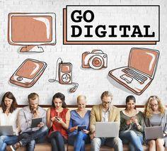 Als Einzelkämpfer stehst du alleine da Mit uns ist das anders. Komm in unser Team, profitiere von den vielfältigen Persönlichkeiten und Erfahrungen. Bringe deine Persönlichkeit mit ein und so werden wir gemeinsam wachsen und jeder für sich seine Träume erfüllen können und Geld verdienen.  Egal ob du Einsteiger oder Profi bist.   #Geldverdienen #Reiseplattform #Team Affiliate Marketing, Online Marketing, Online Business, Lifestyle, Digital, Career, Passive Income, Earn Money, Don't Care