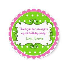 Etiquetas Personalizadas Do Quadro Doodle Adesivo cakepins.com