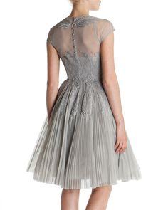 Ted Baker Cocktail Dresses