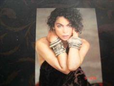 Jasmine Guy - Just Want To Hold You Jasmine Guy, Hold You, Guys, Music, Youtube, Musica, Musik, Muziek, Sons