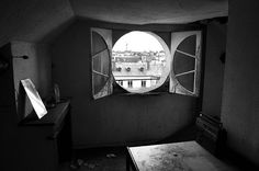 a room | par Igor Murov