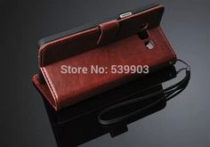 Cheap case for htc hd7, Buy Quality case for blackberry 9800 directly from China case mini Suppliers:  5 colors wallet Case For Samsung Galaxy A7 leather case Cover For Samsung Galaxy A7 case A7000 mobile phone case