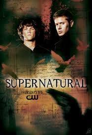 Image result for supernatural season 4