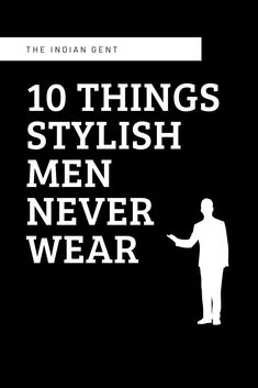 Mens Style Discover 10 Things Stylish Men Never Wear The road to finding your own personal style is a long one but keep these tips for stylish men in mind as youre figuring out your own path! Toni Mahfud, John Hancock, Most Stylish Men, Stylish Mens Outfits, Casual Outfits, Men Over 50, Best Mens Fashion, Men's Fashion Tips, Fashion Suits