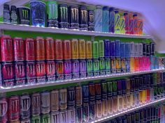Filles Monster Energy, Monster Energy Girls, Photo Wall Collage, Picture Wall, Aesthetic Iphone Wallpaper, Aesthetic Wallpapers, Bebidas Energéticas Monster, Photographie Indie, Monster Pictures