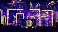 Bruno Mars News, Versace On The Floor, 24k Magic World Tour, Concert, Instagram Posts, Singers, Fun, York, Concerts