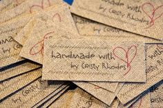 Handmade Christmas :: Friends!!   Always a Project