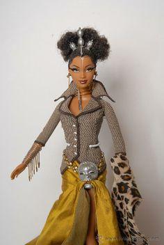 barbie byron lars