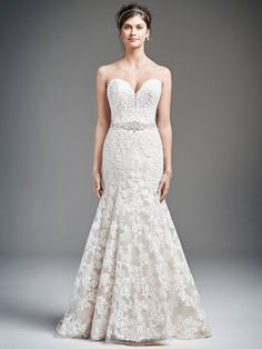 Kenneth Winston - Private Label By G 1614 www.dansbridalandtux.com