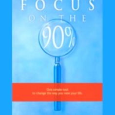 Focus on the by Darci Lang - the book I am reading at the moment, hilarious and so simple! My Books, Hilarious, In This Moment, My Love, Reading, Simple, Tips, Hilarious Stuff, Reading Books