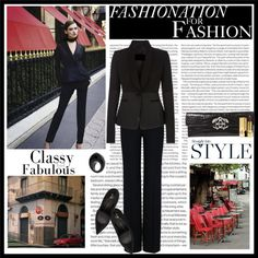 """Style it With @EliannCouture and her Divine #Veronica #Clutch"" by irishrose1 on Polyvore"