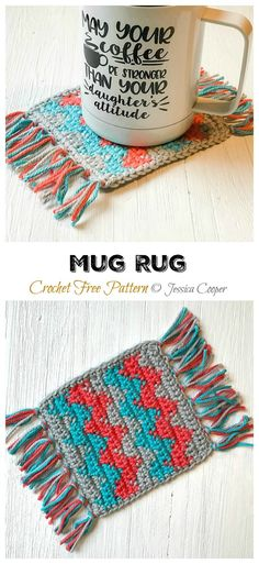 Crochet Home, Crochet Crafts, Yarn Crafts, Free Crochet, Sewing Crafts, Knit Crochet, Embroidery Patterns Free, Knitting Patterns Free, Crochet Patterns