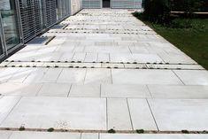 Aarhus, Sidewalk, Side Walkway, Walkway, Walkways, Pavement
