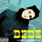 Pafuera Telaranas (Audio CD)By Bebe