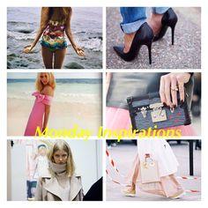Follow now @ashleesarajones Instagram  Monday Inspirations! #sequins #sequinsareamust #ilovetosparkle #headoverheels #highheels #shoes #pink #pinkismyfavoritecolor @louisvuitton #itsanlvflingalltheway #louisvuitton #lv #fling #sweater #sweaterweather #maxi #maxitothemax #highfashion #designer #fashion #style @ashleesarajones #losangeles #la #cali #ca #monday #inspirations #love