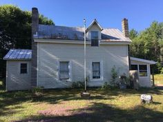 3371 Us Route 9, North Hudson, NY 12855 - realtor.com®