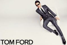 Tom Ford heren zonnebrillen 2014 k tom-ford-spring-summer-2014  Tom Ford brillen en zonnebrillen, de nieuwste modellen van Tom Ford zijn steeds bij ons verkrijgbaar Tom_Ford brillen en zonnebrillen, Optiek Van der Linden - Zele www.optiekvanderlinden.be http://www.optiekvanderlinden.be/tom_ford.html  Tom Ford Eyewear and sunglasses and frames