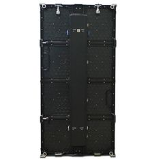 X Stage Rental LED Screen - LED Video Display