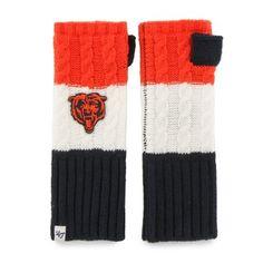 Daaaaa Bears on Pinterest   Chicago Bears, Da Bears and Nfl ...