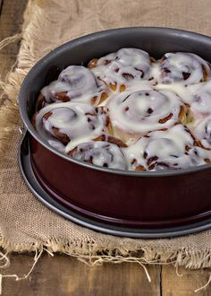Cinnamon Rolls Without Yeast, Cinnamon Roll Icing, Cinnamon Banana Bread, Cinnamon Hair, Cinnamon Coffee, Cinnamon Apples, Wine Recipes, Mexican Food Recipes, Dessert Recipes