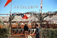 Thumb la pampilla sept 1962 ccu Rodeo, Fair Grounds, Fun, Travel, Get Well Soon, Historical Photos, Life, Fotografia, Fin Fun