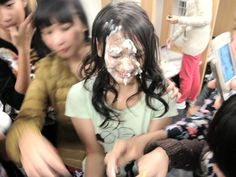 Melody Birthday