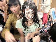 Melody Birthday