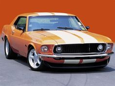 p85832_large+1969_Ford_Mustang_GT+Front_End.jpg 495×371 pixels