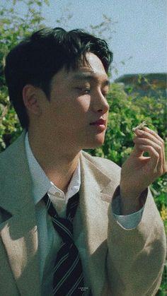 Chansoo, Tv Actors, Actor Model, Kyungsoo, Exo, Dancer, Couple Photos, Couples, Couple Shots