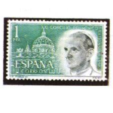 http://www.filatelialopez.com/1540-concilio-ecumenico-vaticano-p-434.html