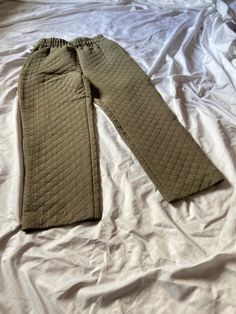 Online Thrift, Cropped Trousers, Good Old, Slow Fashion, Zara, Product Description, Brand New, Boutique, Clothes