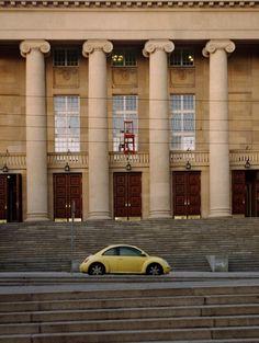http://www.aparaty.tradycyjne.net/foto,81628.html