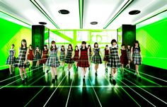 Resultado de imagem para - Natsu no Free & Easy Group Photos, Girl Group, Cute Girls, Basketball Court, Idol, Beautiful Women, Japan, Concert, Lady