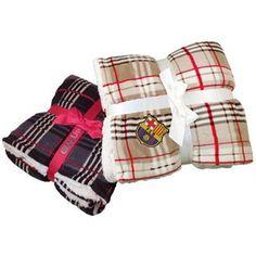 Faux Lambswool Microsherpa Plaid Blanket b570e98abee