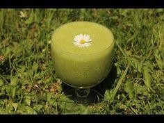 Dokonalé smoothie | Tajomstvo chudnutia