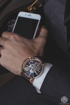 """billionaires-vip-club: """"Gentlemen style - Sir Billionaire @billionaires-vip-club """""""