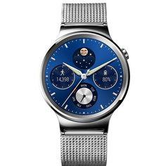 #smartwatch #cluj