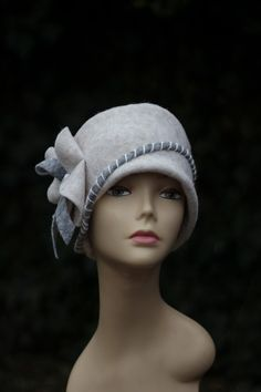 233e7c6dc78 How do you like my HAT  by willowvalleyvintage on Etsy Women Hats
