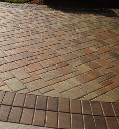 How To Clean And Seal Your Paver Patio...to Do This Spring | For The Home |  Pinterest | Spring, Seals And To Read