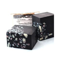 """Tokyo Factory 